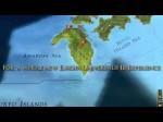 Europa Universalis III : Divine Wind - PC