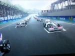 Formula One 2010 - Xbox 360