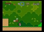 Super Mario RPG - GBA