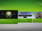 Nouveau Dashboard Xbox 360 (Gameplay)