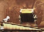 Assassin's Creed : Brotherhood Gameplay Trailer (Gameplay)