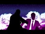 James Bond 007 Blood Stone | title sequence (2010) Joss Stone & Dave Stewart ( Eurythmics ) (Teaser)
