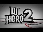 DJ Hero 2 - Official Debut Trailer HD (Teaser)
