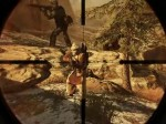 Medal of Honor Single Player Gameplay (Gameplay)