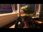 Polygamia.pl: BioShock Infinite first gameplay (Evénement)