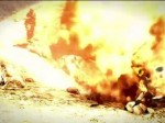Medal of Honor - Tier 1 Edition Trailer (Teaser)
