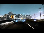 Need for Speed: Hot Pursuit (Teaser)