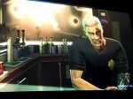 Deus Ex EG Expo gameplay - part 1 (Gameplay)