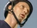 Tony Hawk : Shred - Wii