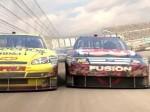 NASCAR 11 - Xbox 360