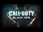 Call of Duty: Black Ops - Singleplayer Tune In Trailer [HD] (Teaser)