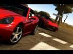 Test Drive Unlimited 2 - Ferrari (Teaser)