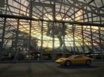 Trailer Gran Turismo 5 (Teaser)