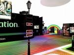 Playstation City-EventGroupNetwork (Divers)