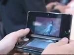 Vidéo Resident Evil : Revelations 3DS (Divers)