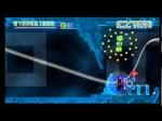 Bit Trip Fate - Wii