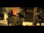 Battlefield Play4Free - Teaser Trailer #1 (ESRB) (Teaser)