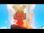 Donkey Kong Country Returns - Eruption Trailer (Teaser)