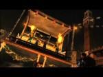 Assassin's Creed Brotherhood - Dev Diary #4 (Gameplay)