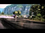 Need for Speed Hot Pursuit launch trailer (Teaser)