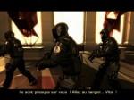 Deus Ex Human Revolution - Trailer Gameplay 2 - Mission (Gameplay)