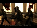 Deus Ex Human Revolution - Trailer Gameplay 2 - Mission (Gameplay)