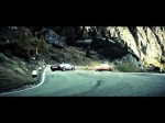 Need for Speed Hot Pursuit - Pagani vs Lamborghini live action (Divers)