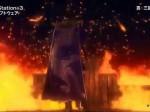 Dynasty Warriors 7 Trailer (Teaser)