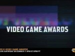 Trailer VGA - Spike 2010 (Teaser)
