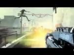 Resistance 3 Debut Trailer (Teaser)