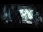 PROTOTYPE 2: Trailer d'annonce (Teaser)