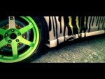 Dirt 3 DC Compound Gymkhana Trailer (Teaser)