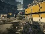 Crysis 2 : Nanosuit trailer (Teaser)