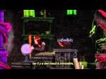 AFJV : Les Sims Medieval - Une nouvelle ère commence (Divers)