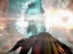 Mass Effect 2 - PlayStation 3 Launch Trailer (Teaser)