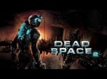 Dead Space 2 launch trailer (Teaser)