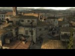 Assassin's Creed Brotherhood Animus Project Update 2.0 Trailer [HD] (Teaser)