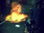 Brink_Gameplay1-Weapons_UK_HD (Gameplay)