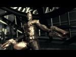 Duke Nukem Forever Reveal Trailer (Evénement)