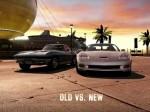 SHIFT 2 Unleashed Limited Edition Trailer (Teaser)