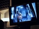 Making of Dead Space 2 : 3ème partie (Divers)