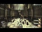 Final Fantasy Versus XIII Gameplay (Reveal Trailer) (Gameplay)