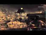 Resistance 3 Gameplay HD (Gameplay)