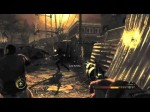 Resistance 3 gameplay trailer (Gameplay)