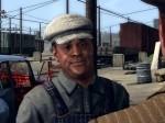 L.A. Noire : première vidéo de gameplay (Gameplay)