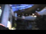 Homefront Exclusive Resistance Trailer [HD] (Teaser)