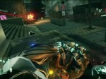 Crysis 2 Trailer Progression - Partie 1 _ Nanosuit (Gameplay)