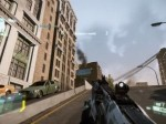 Crysis 2 : Road Rage (Gameplay)