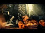 Crysis 2 story trailer (Gameplay)