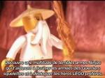LEGO Ninjago : Le Jeu Vidéo - DS